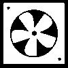 soğutma logo BEYAZ PNG.